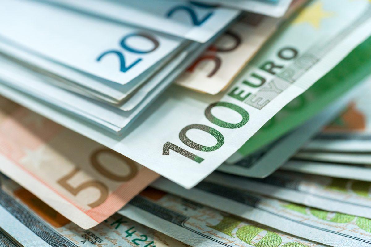 Det reklameres om lån på dagen, men hvor lang tid tar egentlig en låneprosess?